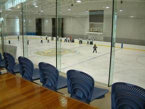 Liverpool Catholic Club Rink - Accommodation Cairns