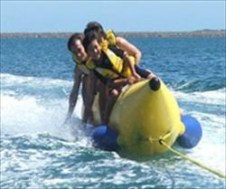 Rockingham Water Sports - Accommodation Cairns