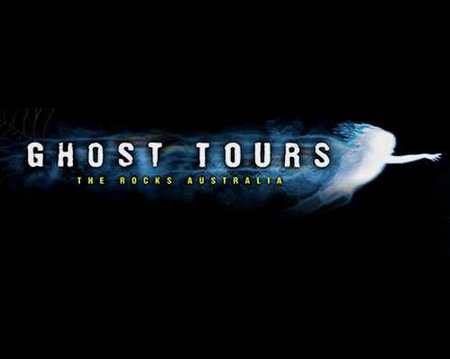 The Rocks Ghost Tours - Accommodation Cairns
