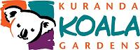 Kuranda Koala Gardens - Accommodation Cairns