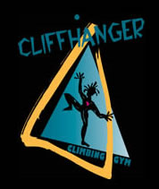 Cliffhanger Climbing Gym - Accommodation Cairns