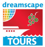 Dreamscape Tours - Accommodation Cairns
