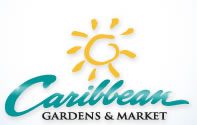 Caribbean Gardens - Accommodation Cairns