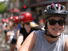 Bonza Bike Tours And Bike Rental - Accommodation Cairns
