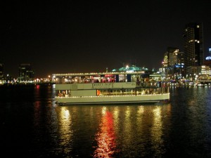 Party Boat Cruises - Accommodation Cairns