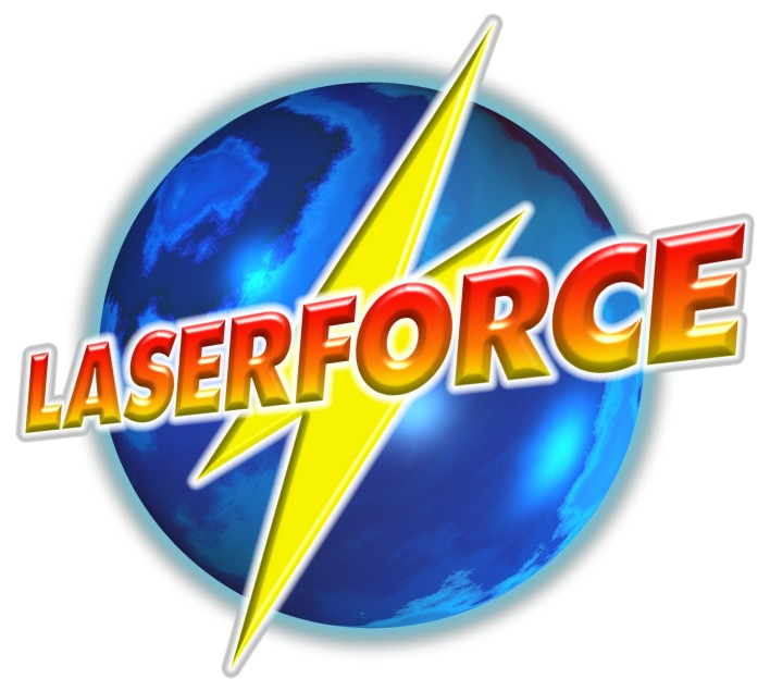Laserforce - Accommodation Cairns