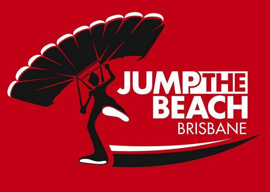 Jump the Beach Brisbane - Accommodation Cairns