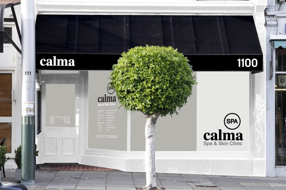 Calma Spa  Skin Clinic - Accommodation Cairns