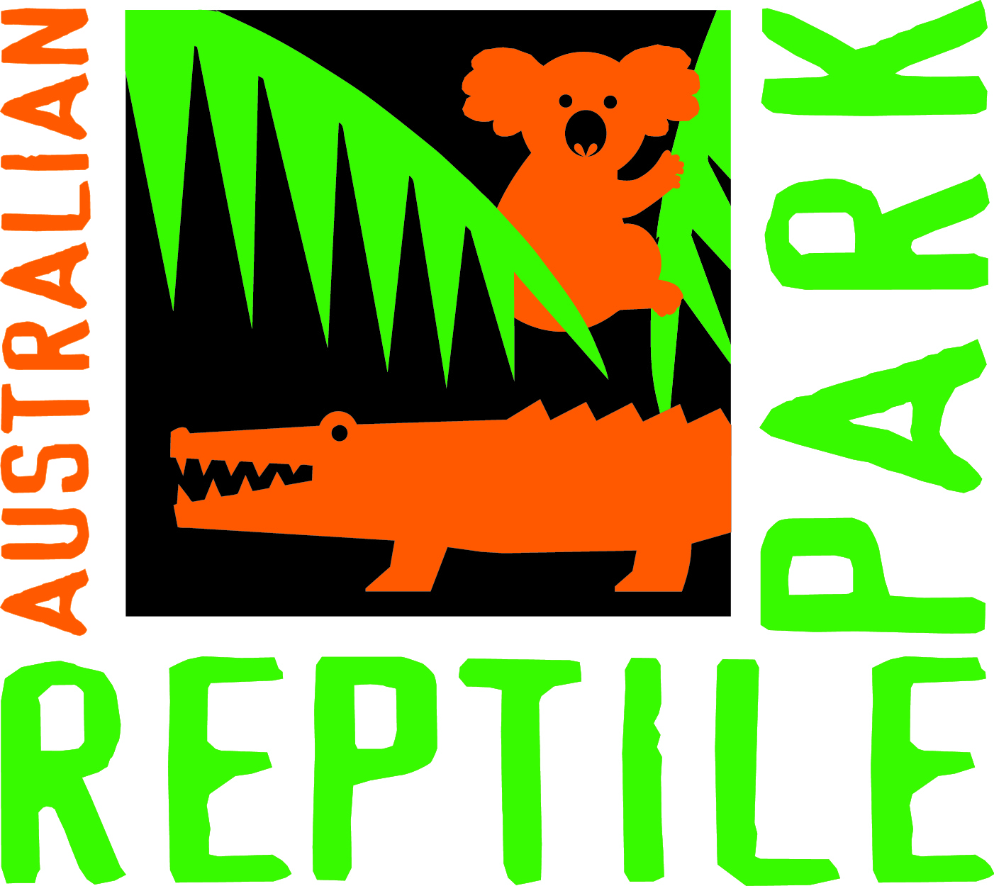 Australian Reptile Park - Accommodation Cairns