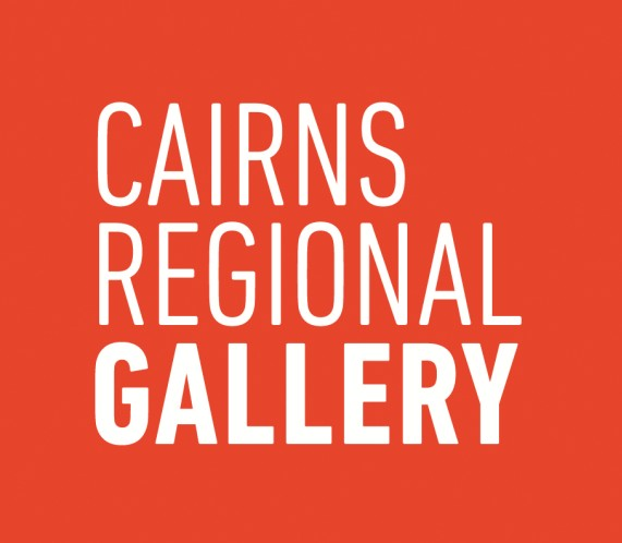 Cairns Regional Gallery - Accommodation Cairns
