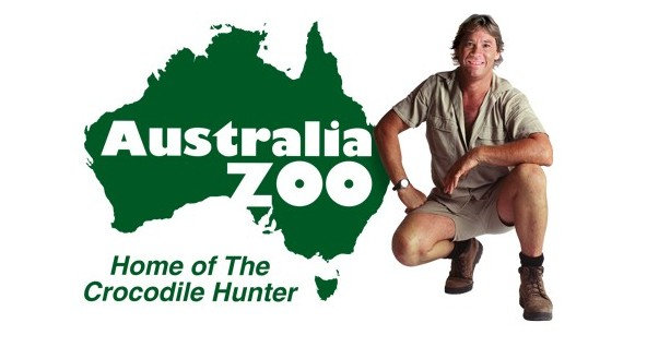 Australia Zoo - Accommodation Cairns