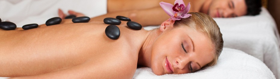 Essence Spa and Beauty - Accommodation Cairns