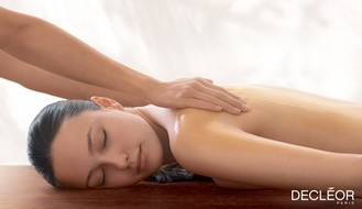 Aroma Beauty Therapy Clinic - Accommodation Cairns