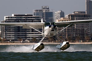 Melbourne Seaplanes - Accommodation Cairns