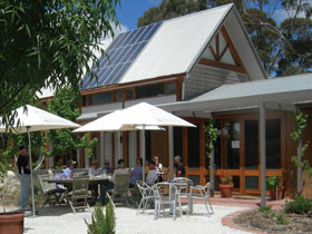 Lobethal Road Wines - Accommodation Cairns