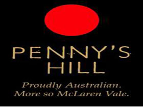 Penny's Hill Cellar Door - Accommodation Cairns