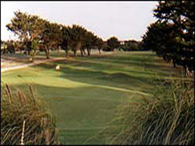 South Lakes Golf Club - Accommodation Cairns