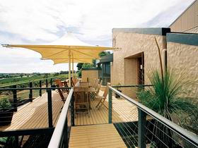 Tapestry Wines - Accommodation Cairns