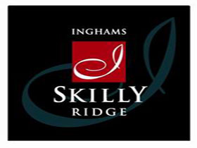Inghams Skilly Ridge