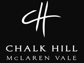 Chalk Hill Wines - Accommodation Cairns