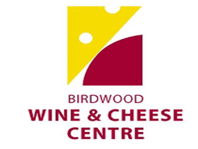 Birdwood Wine And Cheese Centre - Accommodation Cairns