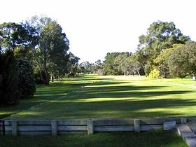 Penola Golf Course - Accommodation Cairns