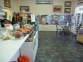 Orange Tree Giftmania - Accommodation Cairns