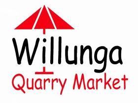 Willunga Quarry Market - Accommodation Cairns