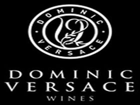 Dominic Versace Wines - Accommodation Cairns