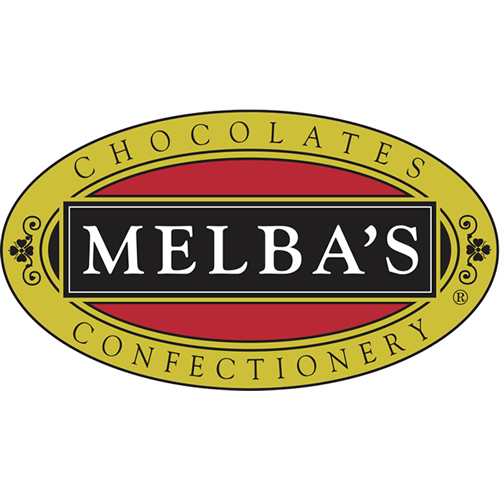 Melbas Chocolate  Confectionary - Accommodation Cairns