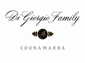 DiGiorgio Family Wines - Accommodation Cairns