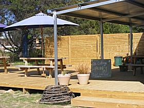 Freycinet Marine Farm - Accommodation Cairns