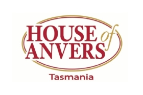 Anvers Chocolate Factory - Accommodation Cairns