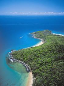 Noosa National Park - Accommodation Cairns