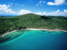 Noosa Heads Coastal Track - Accommodation Cairns