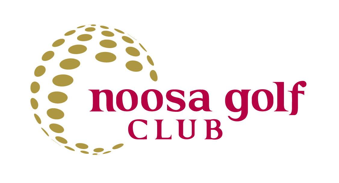 Noosa Golf Club - Accommodation Cairns