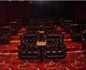 Gladstone Cinemas - Accommodation Cairns