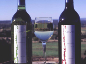 Crane Wines - Accommodation Cairns