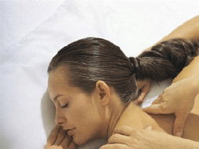 Ripple Mt Tamborine Massage Day Spa and Beauty - Accommodation Cairns