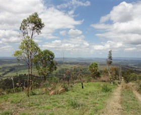 City View Camping and 4WD Park - Accommodation Cairns
