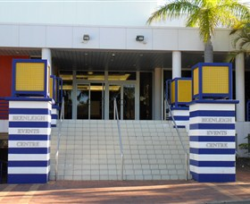 Beenleigh Events Centre - Accommodation Cairns