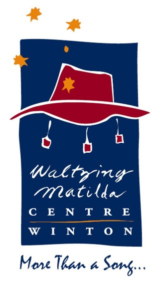 Waltzing Matilda Centre - Accommodation Cairns