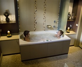 Daylesford Day Spa - Accommodation Cairns
