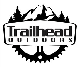 Trailhead Bike Co - Accommodation Cairns