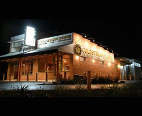 Coldstream Brewery - Accommodation Cairns