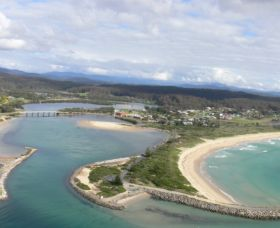 Bermagui Country Club - Accommodation Cairns