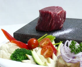 Stonegrill Steakhouse Huskisson - Accommodation Cairns