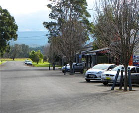 Berry Community and Activity Centre - Accommodation Cairns