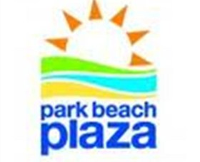 Park Beach Plaza - Accommodation Cairns