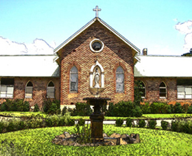 Marist Brothers Wines - Accommodation Cairns